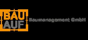 Bauauf GmbH